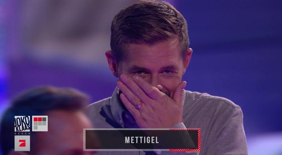 Joko Klaas Gegen Prosieben Video The Nose Of Germany Finale Prosieben