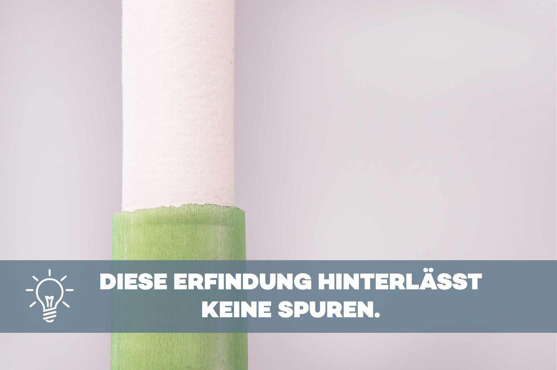 P7_DasDing_14_BU - Bildquelle: ProSieben/Willi Weber