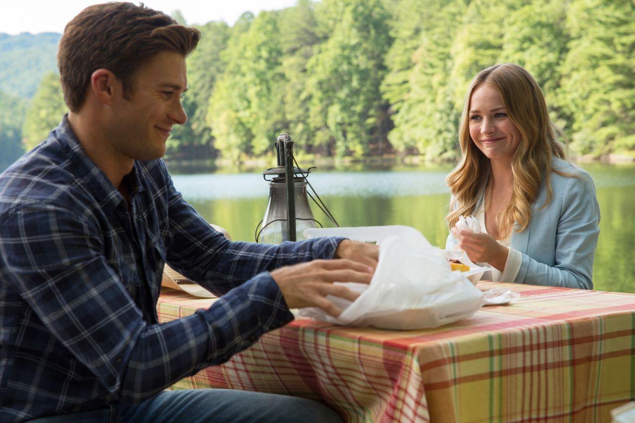 Ansel-Elgort-Dating-Gerüchte