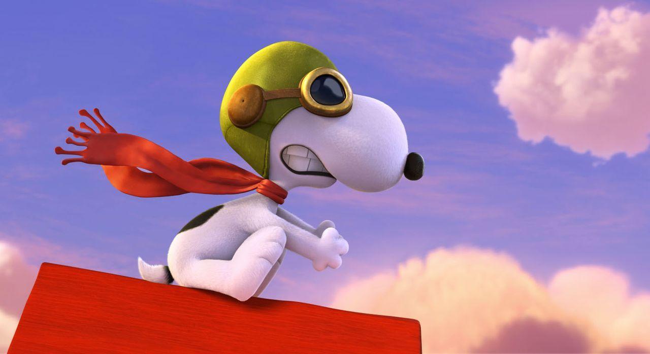 Die-Peanuts-Der-Film-17-2015Twentieth-Century-Fox