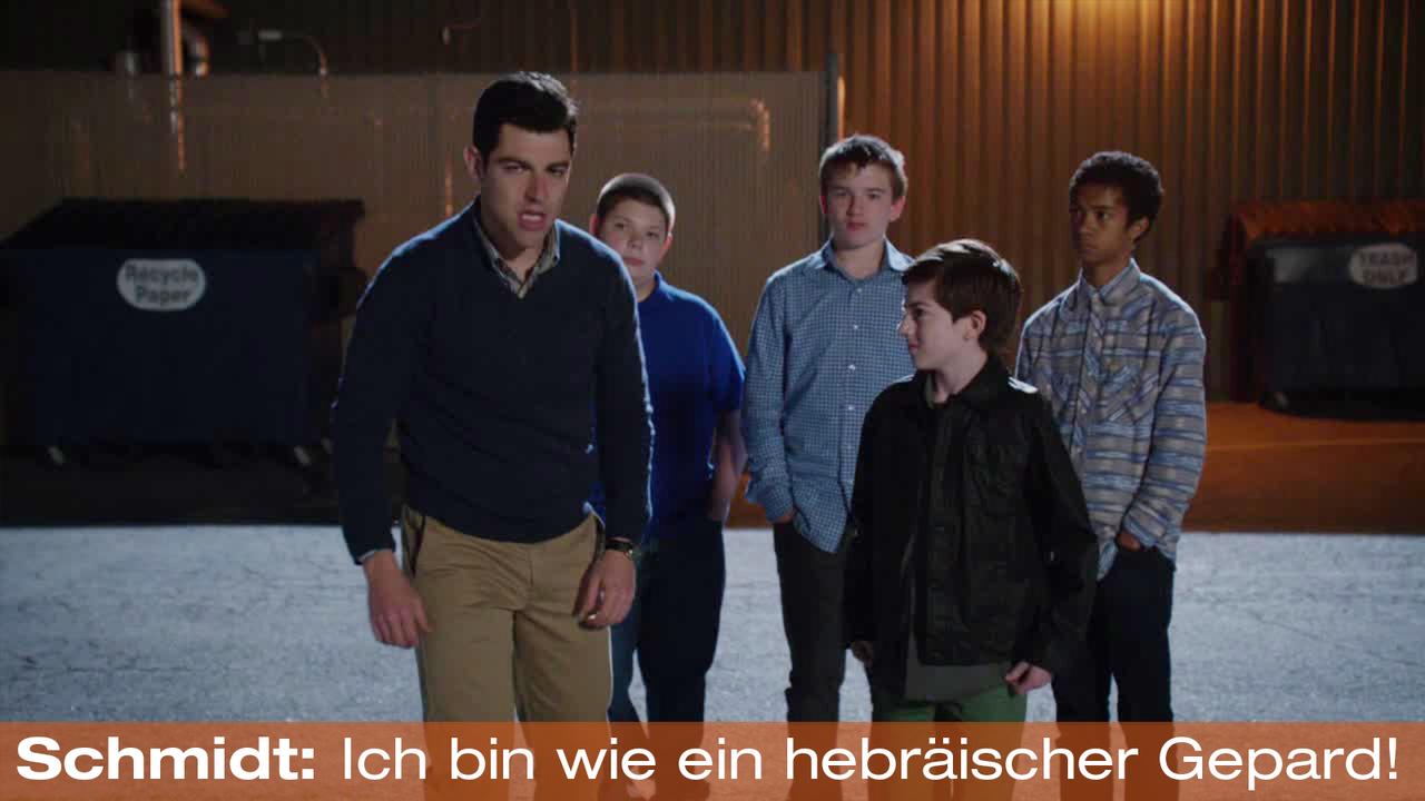 NewGirl-Zitate-322-Fuerimmerundewig-10