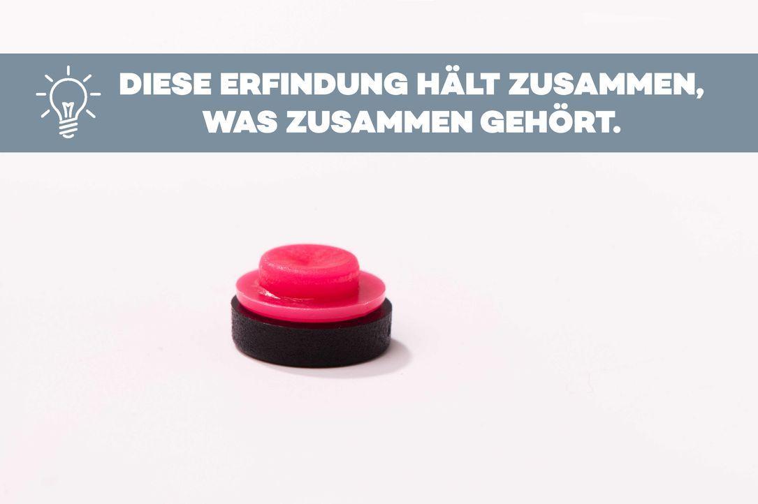 P7_DasDing_21_BU - Bildquelle: ProSieben/Willi Weber