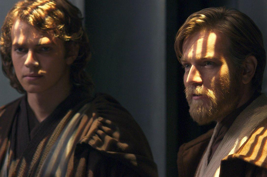 13-star-wars-episode-iii-lucasfilm-ltd-tmjpg 1700 x 1130 - Bildquelle: Lucasfilm Ltd. & TM.