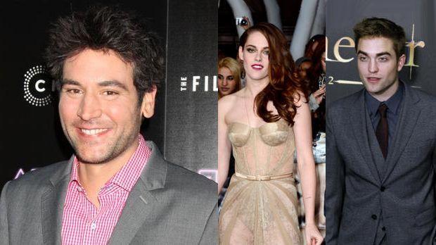 Top-Flop-Josh-Radnor-Kristen-Stewart-Robert-Pattinson