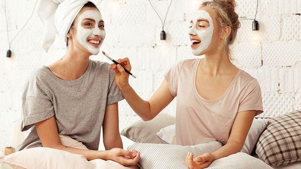 Peeling, Cremen und Co. – wir haben die besten Tipps und Tricks für richtige...