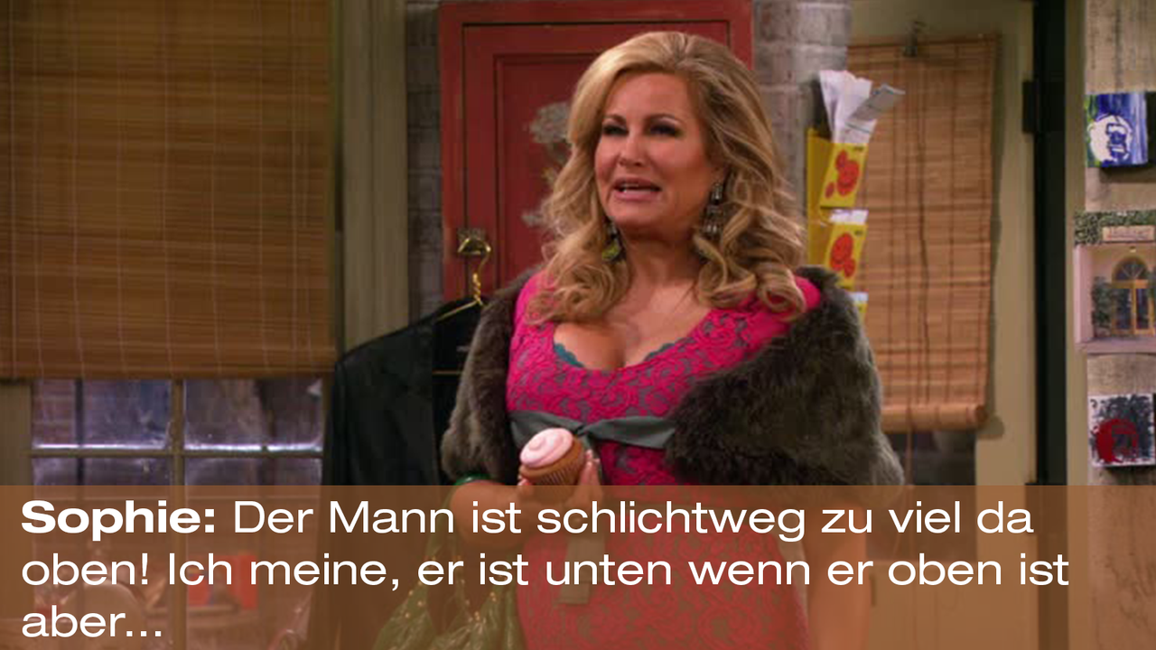 2-Broke-Girls-Zitat-Quote-Staffel2-Episode24-Das-Chancen-Fenster-3-Warner
