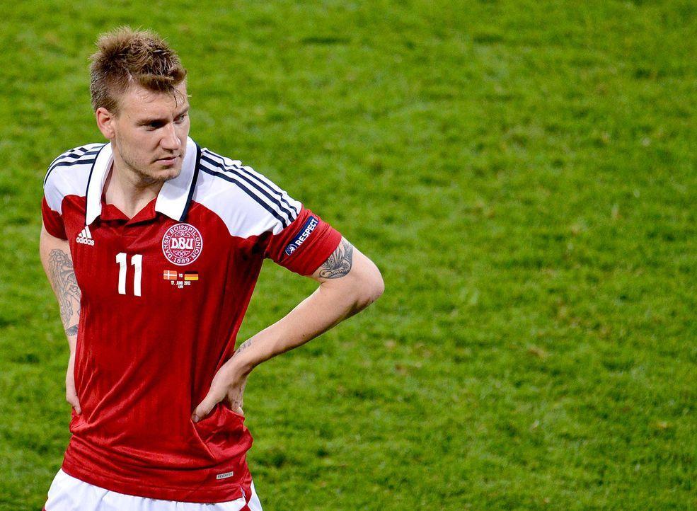 Spiel Em Deutschland