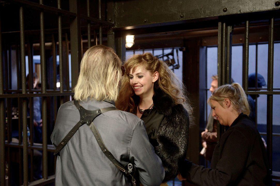 gntm-stf08-epi05-fashionfilm-40-oliver-s-prosiebenjpg 2000 x 1333 - Bildquelle: Oliver S. - ProSieben