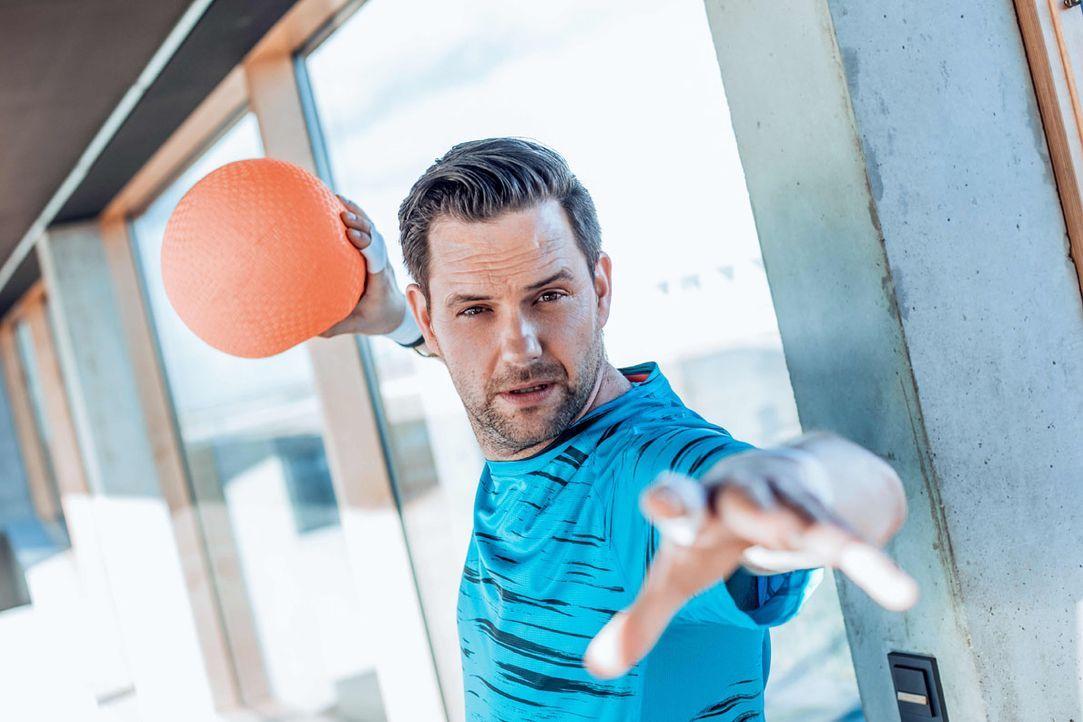 Voelkerball_MatthiasKillingVoelkerball__M1A6804 - Bildquelle:  ProSieben/Benedikt Müller