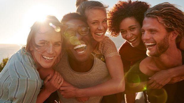 Diversity: Auf einen gemeinsamen Zusammenhalt aller kommt es an!