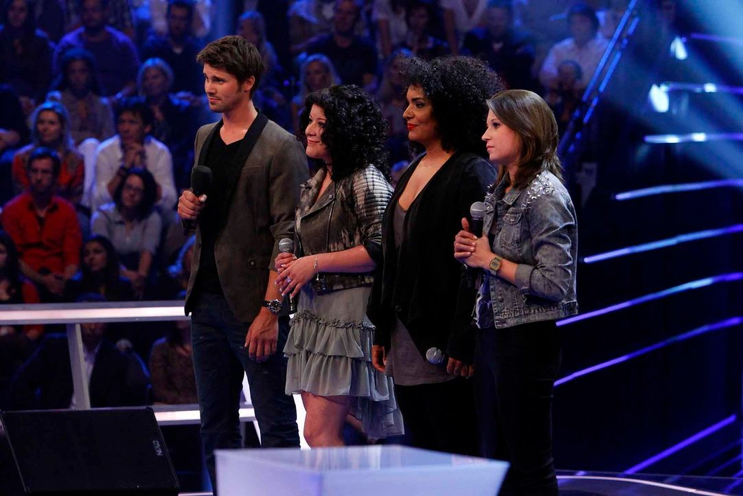 battle-mayamo-vs-tiffany-vs-madeleine-11-the-voice-of-germany-huebnerjpg 1775 x 1184 - Bildquelle: SAT.1/ProSieben/Richard Hübner