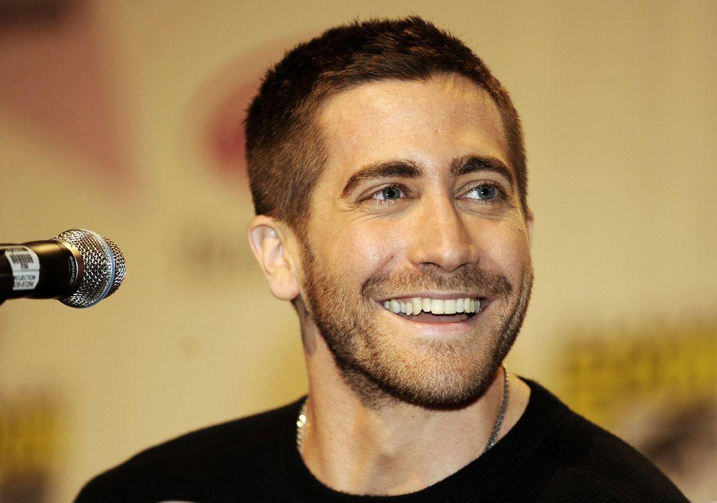 jake-gyllenhaal-10-04-03-getty-afpjpg 2000 x 1403 - Bildquelle: getty-AFP