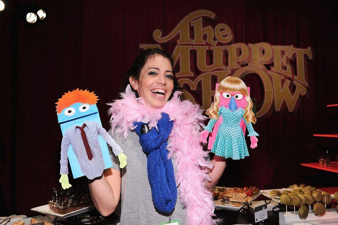 muppets-premiere-la-figuren2-wireimagejpg 1900 x 1265 - Bildquelle: WireImage