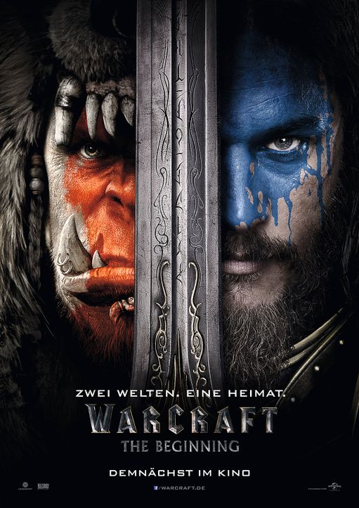 Warcraft-The-Beginning-01-Universal-Pictures-International