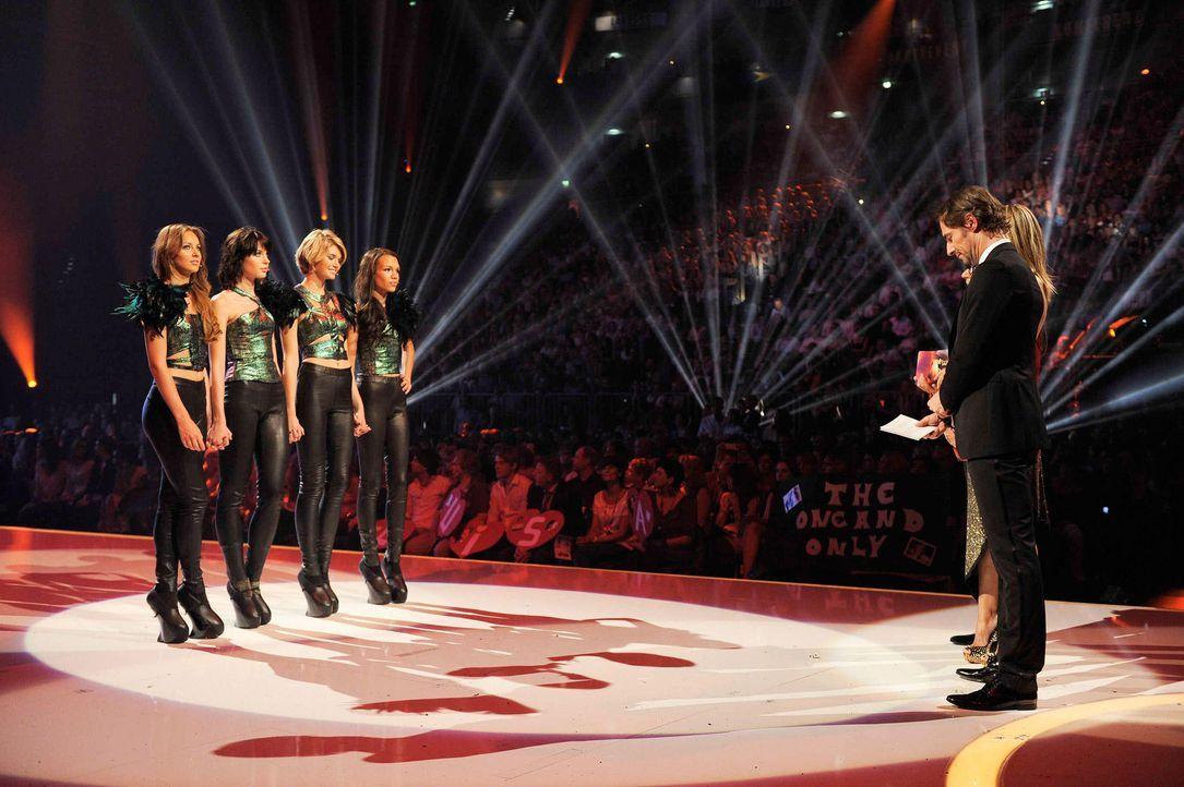 germanys-next-topmodel-stf07-finale-show-25-oliver-s-prosiebenjpg 2000 x 1331 - Bildquelle: Oliver S./ProSieben