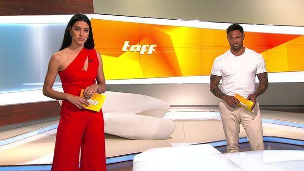 Taff - Taff - 04.06.2020: Selbstbräuner Im Test & Pimp My Home