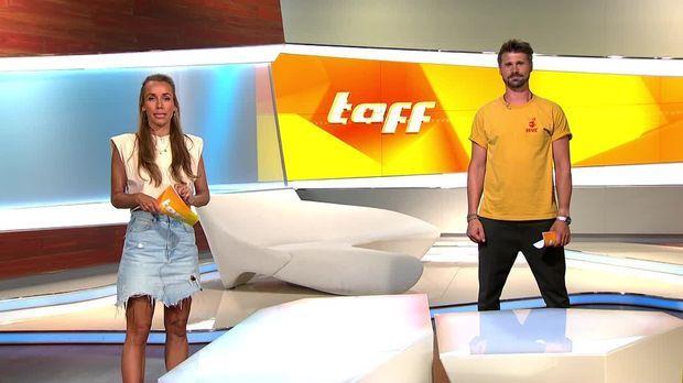 Taff - Taff - 25.08.2020: Mallorcas Gastro In Der Krise &