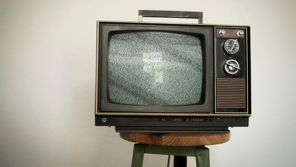 Wie kann ich pro 7 in fernsehen finden buchrezension tribute von panem