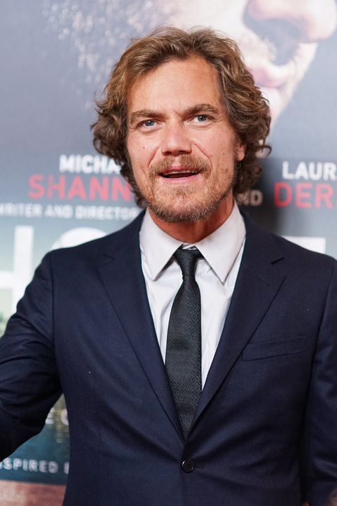 Michael-Shannon-99-Homes-getty-AFP - Bildquelle: getty-AFP