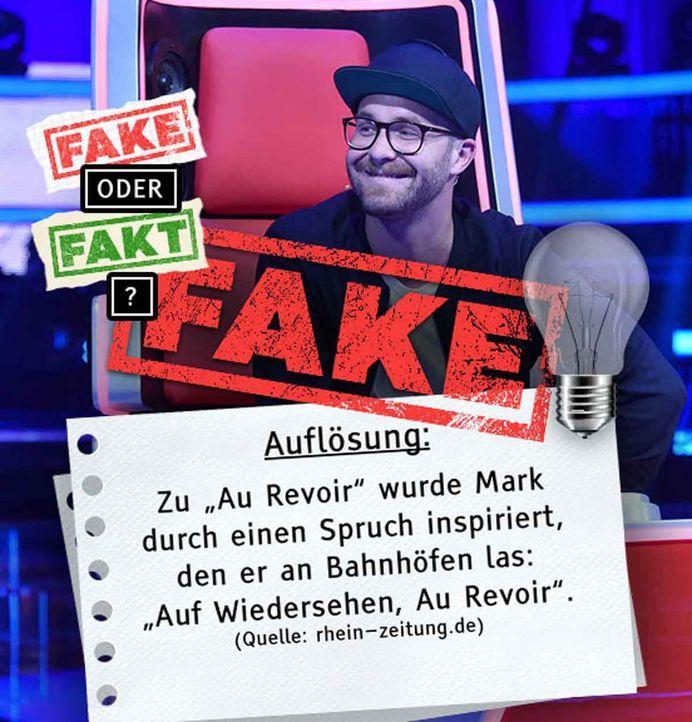 Bild 7_Fake-oder-Fakt-Quiz_Mark-Forster_Auflösung4_cut