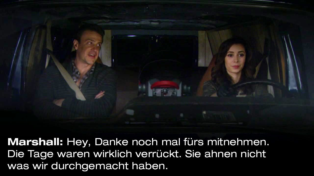 HIMYM-Marshall-lernt-die-Mutter-kennen-02