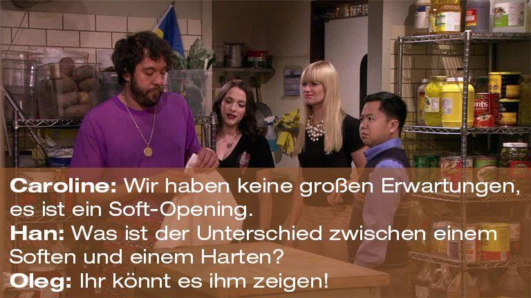 2brokeGirls_Zitategallery_Staffel3,Folge1 (2)