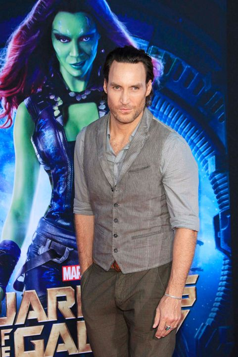 Guardians-of-the-Galaxy-Callan-Mulvey-14-07-21-dpa - Bildquelle: dpa