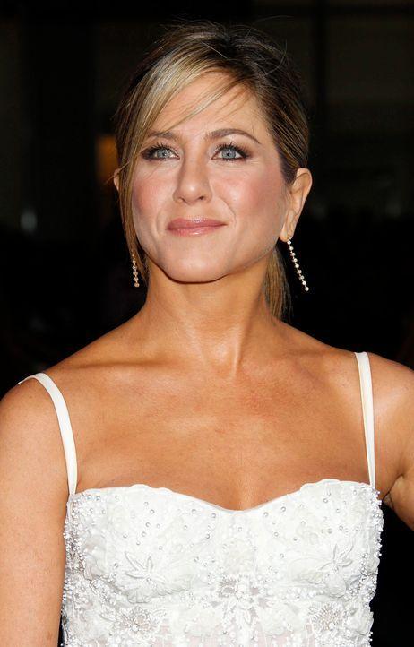 Jennifer-Aniston-Drama-14-11-20-dpa - Bildquelle: dpa