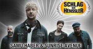 sdH_02_sunrise_avenue