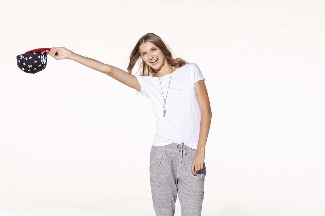 Germanys-next-Topmodel-Staffel09-Jolina-Bauendahl_19 - Bildquelle: Martin Bauendahl