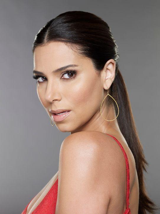Carmen Luna (Roselyn Sánchez) - Bildquelle: ABC Studios