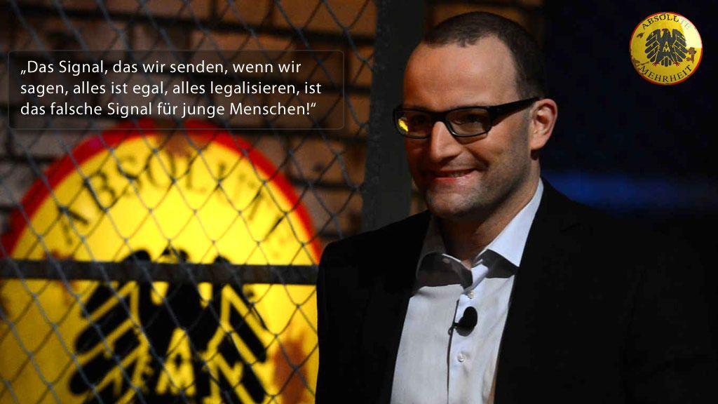 amzitate03-03jpg 1024 x 576 - Bildquelle: Willi Weber/ProSieben