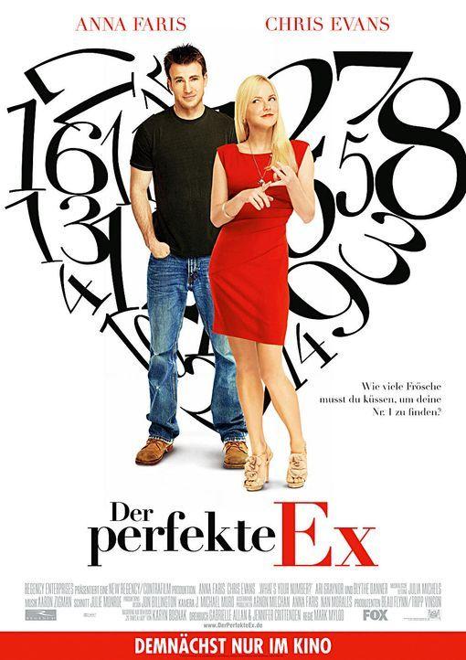 perfekte-ex-01-twentieth-century-foxjpg 989 x 1400 - Bildquelle: Twentieth Century Fox