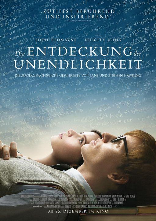 Die-Entdeckung-der-Unendlichkeit-01-Universal-Pictures