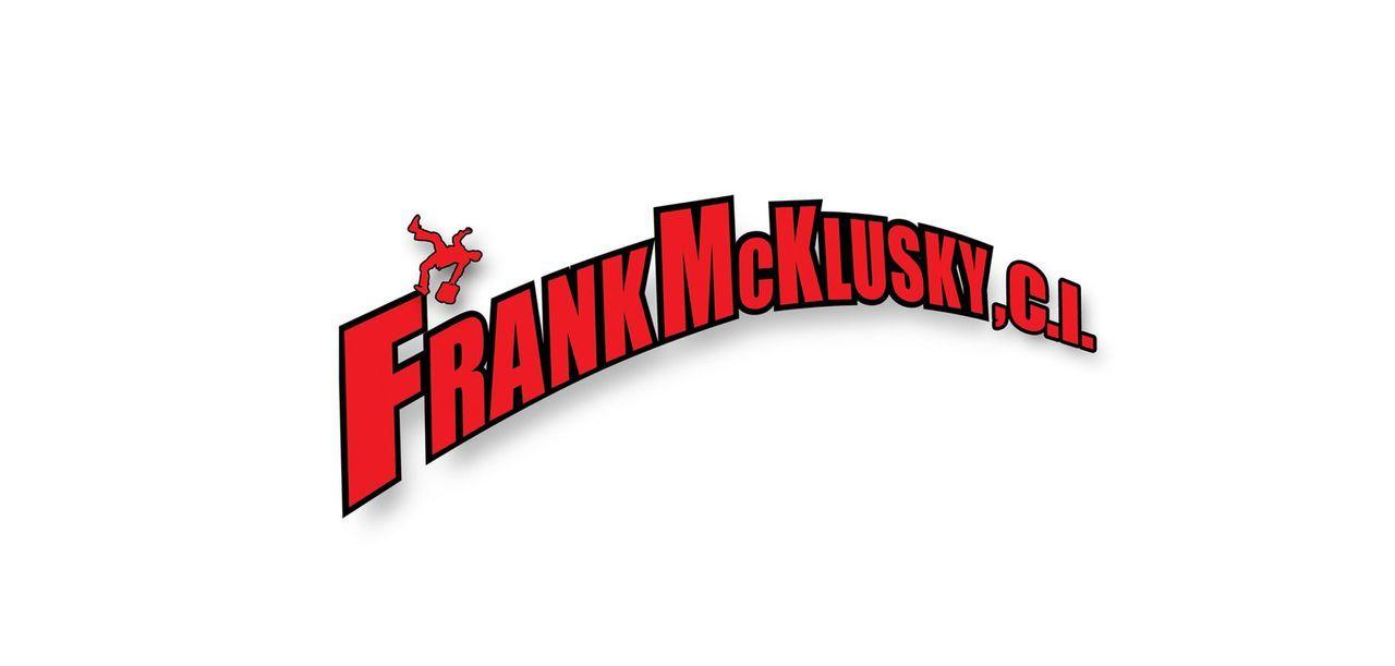 Logo - Bildquelle: Touchstone Pictures
