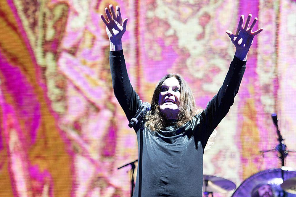 Black Sabbath5