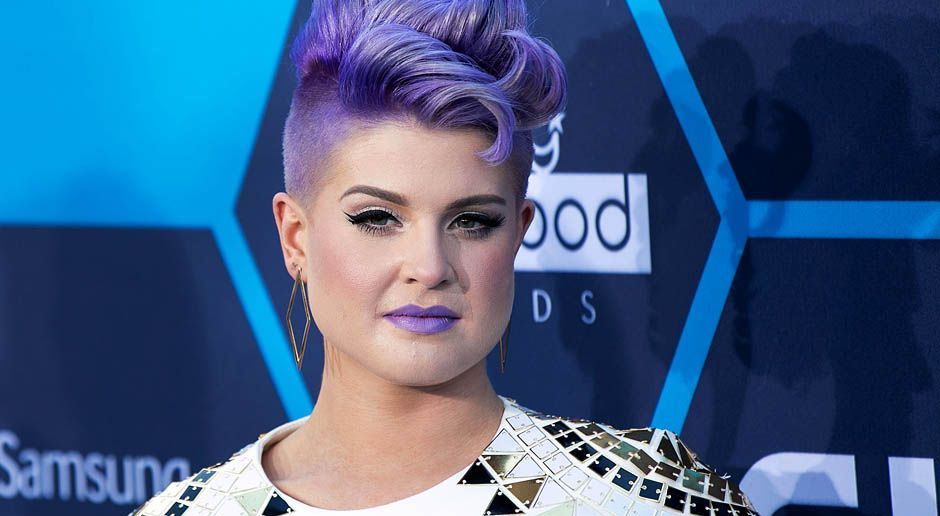 Young-Hollywood-Awards-Kelly-Osbourne-14-07-27-WENN-com - Bildquelle: WENN.com