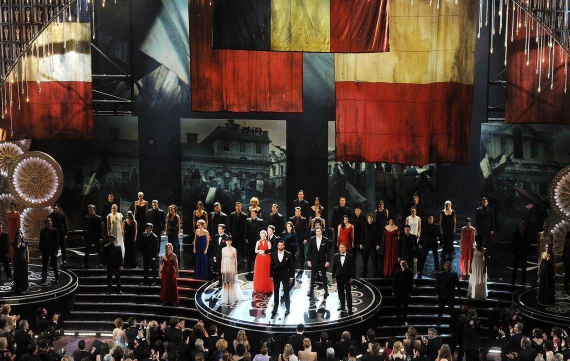 oscar-performance-les-miserables-13-02-24-getty-afpjpg 1700 x 1077 - Bildquelle: getty/AFP