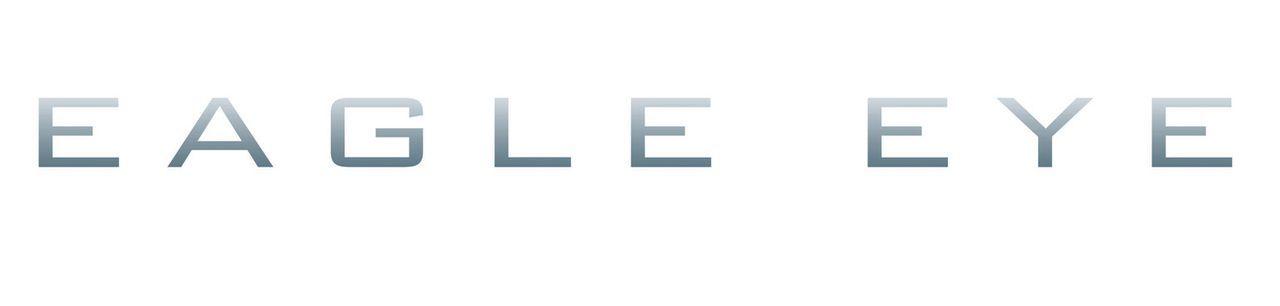 EAGLE EYE - AUSSER KONTROLLE - Logo - Bildquelle: Paramount Pictures International