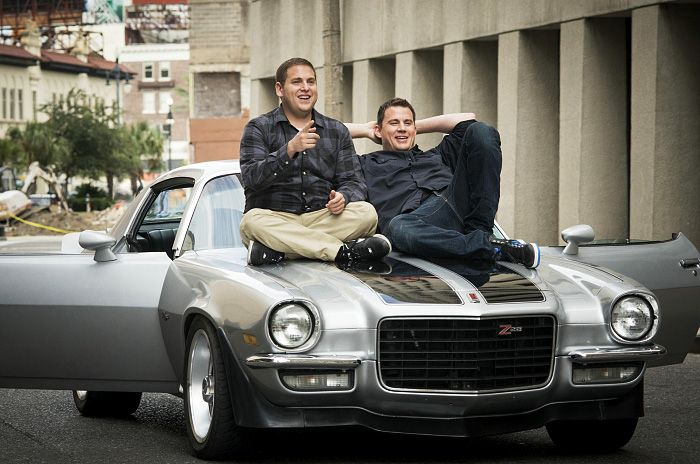 22-Jump-Street-02-Sony-Pictures-Releasing-GmbH