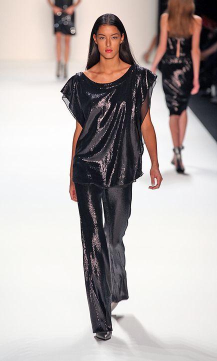 rebecca-laurel-fashion-week-berlin-13-01-17jpg 901 x 1500 - Bildquelle: WENN.com
