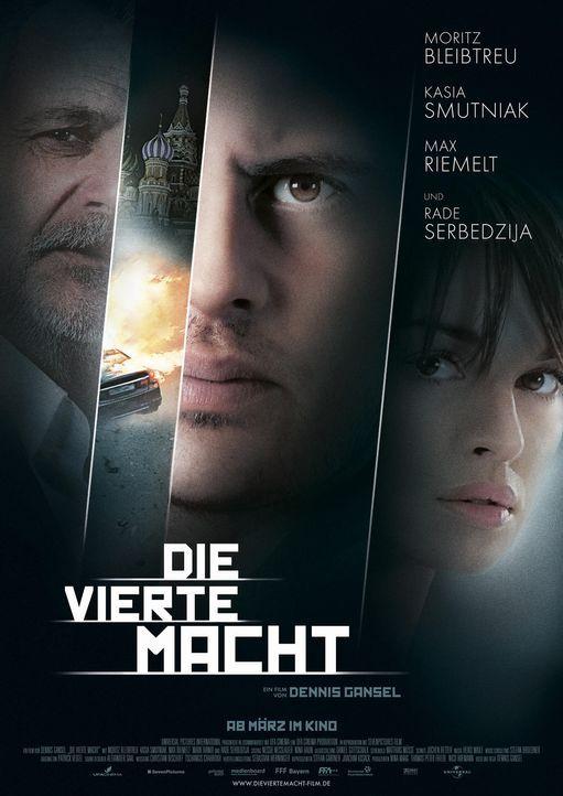 vierte-01-ufa-cinemajpg 1344 x 1900 - Bildquelle: UFA Cinema