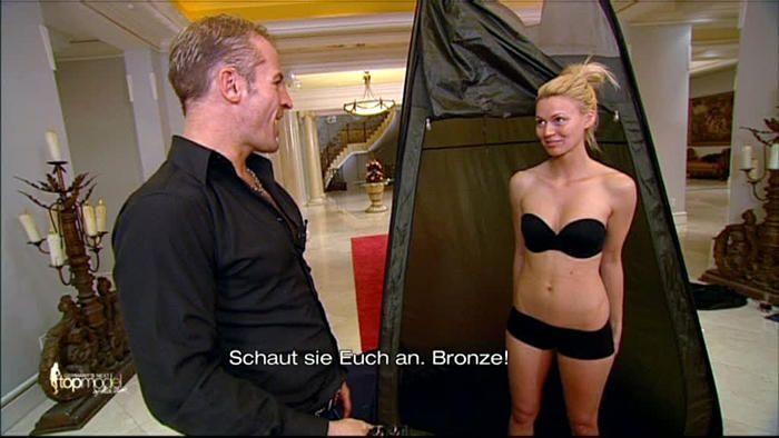 bearbeitetgntm-staffel07-episode17-sendungsgallery-009jpg 700 x 394 - Bildquelle: ProSieben