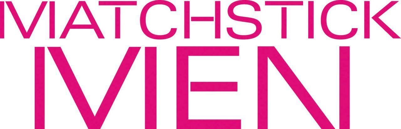 Logo - Bildquelle: Warner Bros. Pictures