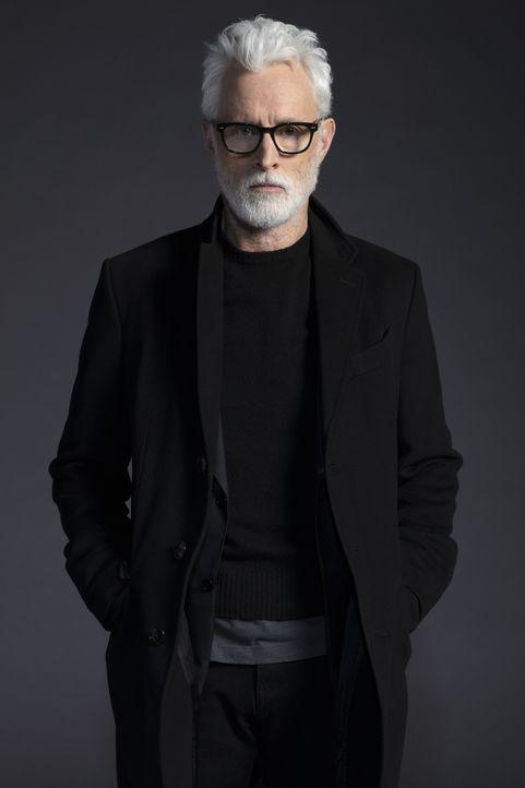 (1. Staffel) - Paul LeBlanc (John Slattery) - Bildquelle: 2019-2020 Twentieth Century Fox Film Corporation.  All rights reserved