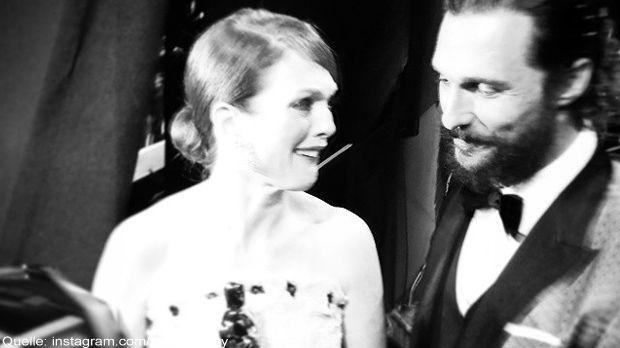 Oscars-The-Acadamy-23-instagram-com-theacadamy - Bildquelle: instagram.com/theacademy