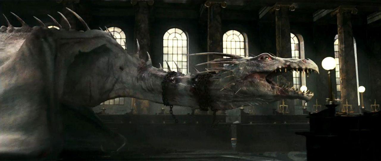 harry-potter-u-d-heiligtuemer-d-todes1-3d-09-warner-bros-entjpg 1380 x 586 - Bildquelle: 2010 Warner Bros. Ent.  Harry Potter Publishing Rights J.K.R.