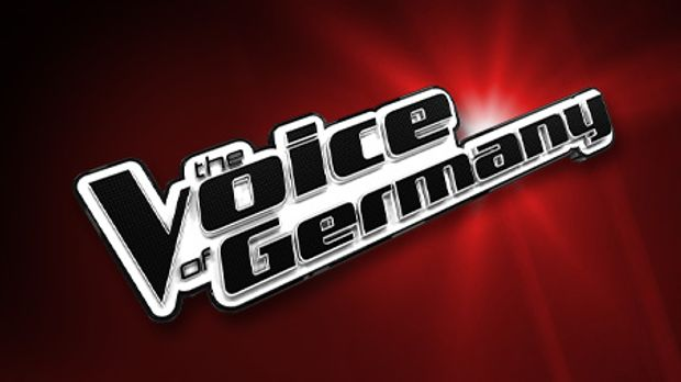 Voice Of Germany Heute