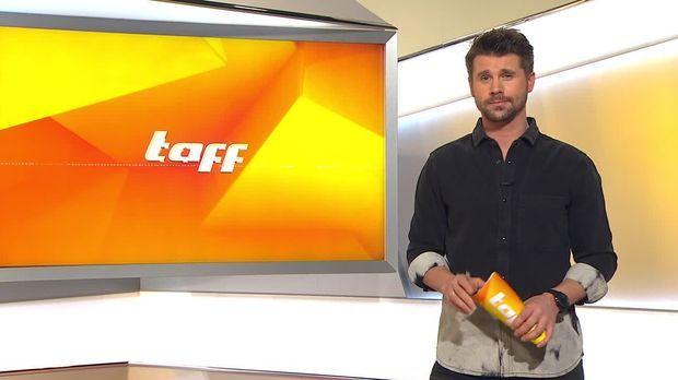 Taff - Taff - 03.02.2021: Schlüsseldienst-abzocke & Treppendrama Bei Gntm