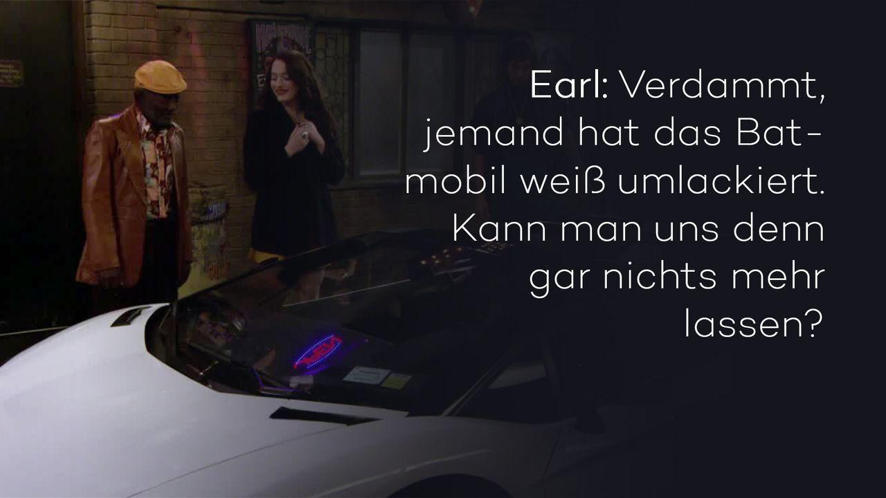 Earl_Post_01 (3)